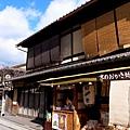 34_Japan021.jpg
