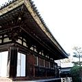40_Japan023.jpg