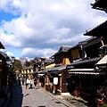 54_Japan008.jpg
