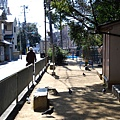 22_Japan002.jpg