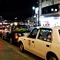 38_Japan028.jpg