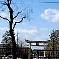 40_Japan001.jpg