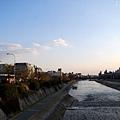 42_Japan020.jpg
