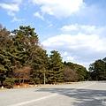 44_Japan016.jpg
