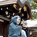 46_Japan008.jpg