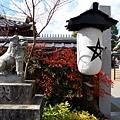 48_Japan004.jpg