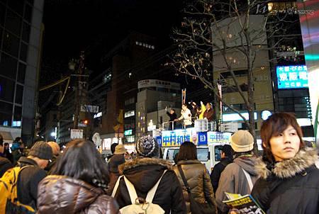56_Japan027.jpg