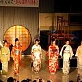 58_Japan015.jpg