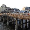 58_Japan019.jpg