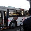 38_Japan002.jpg