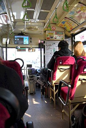 38_Japan003.jpg
