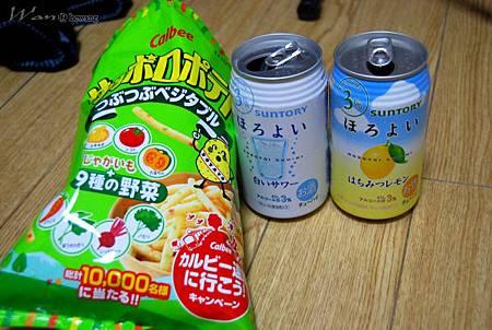 38_Japan034.jpg