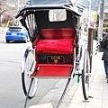 40_Japan004.jpg