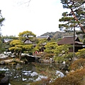 40_Japan006.jpg