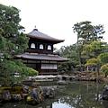 40_Japan009.jpg