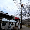 40_Japan010.jpg