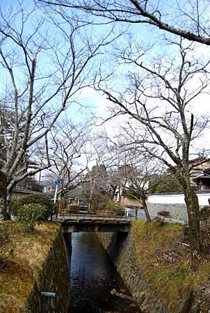 40_Japan011.jpg