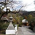 40_Japan012.jpg