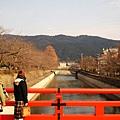 42_Japan022.jpg