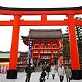 42_Japan023.jpg