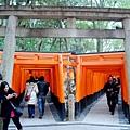 42_Japan027.jpg