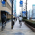 44_Japan032.jpg