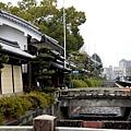 26_Japan005