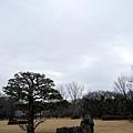 34_Japan012