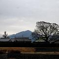 36_Japan016