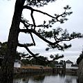 48_Japan011
