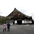 52_Japan007