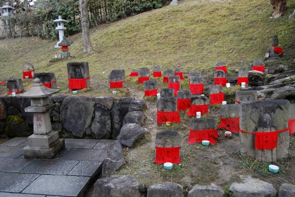 06_Japan004