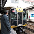 12_Japan003