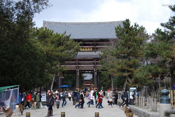 30_Japan010