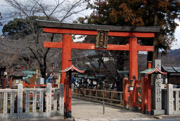 36_Japan009