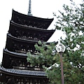 54_Japan006