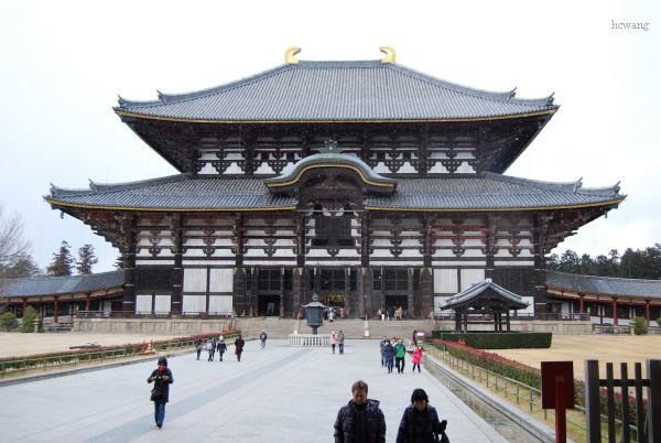 56_Japan016
