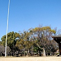 18_Japan012