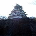 20_Japan003