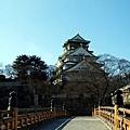 28_Japan006