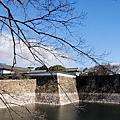 28_Japan014