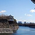 42_Japan013