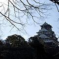 54_Japan005
