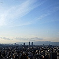 12_Japan025
