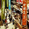 26_Japan018