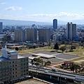 36_Japan017