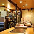 56_Japan020