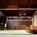 18_Japan005