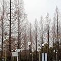 32_Japan022
