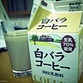 40_Japan006